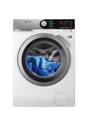 Elektrolux Waschmaschine, WAGL2E300 A+++, 9 kg, 1600 U/min kaufen