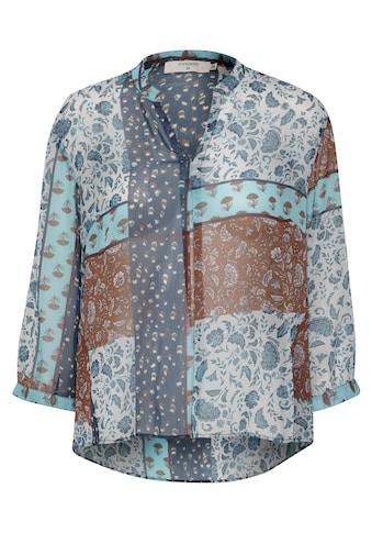 Cream Druckbluse »Sama Shirt« kaufen