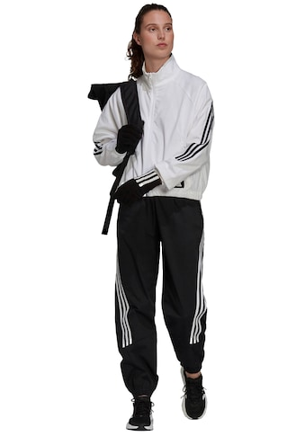 adidas Performance Jogginghose »SPORTSWEAR FUTURE ICONS WOVEN PANT« kaufen