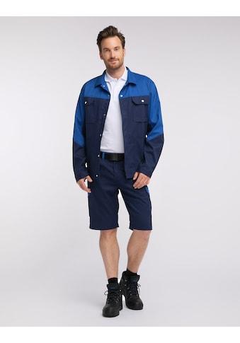 PIONIER WORKWEAR 5 - Pocket - Bermuda Top Comfort Stretch kaufen