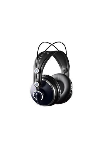 AKG Over-Ear-Kopfhörer »K271 MKII« kaufen