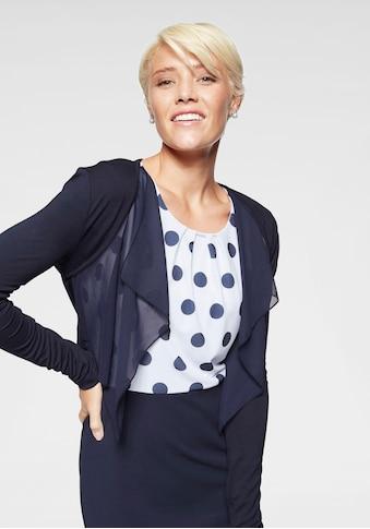 Aniston SELECTED Bolero kaufen