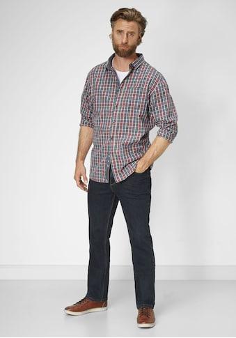 Paddock's Stretch Jeans kaufen