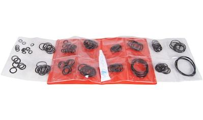 CORNAT Dichtungssatz O - Ring Sortimentstasche 102 - tlg. kaufen