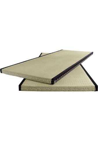 Futonmatratze »Tatami«, Karup Design, 5,5 cm hoch kaufen