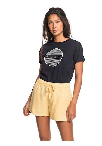 Roxy Shorts »Love Square« kaufen