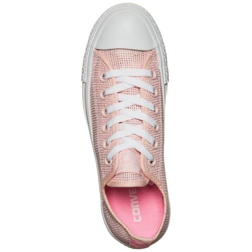 Converse Sneaker  ;Chuck Taylor All Star bequem online online online kaufen | Gutes Preis-Leistungs, es lohnt sich 515174