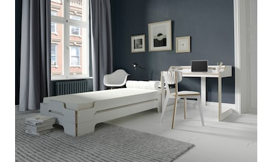 Müller SMALL LIVING Daybett »STAPELLIEGE Komfort - Set« kaufen