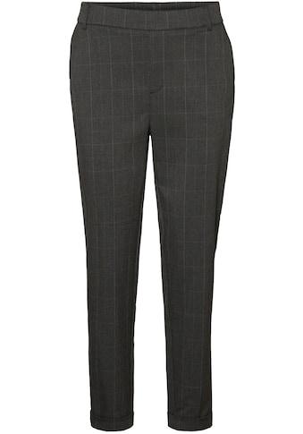 Vero Moda Anzughose »VMMAYA« kaufen