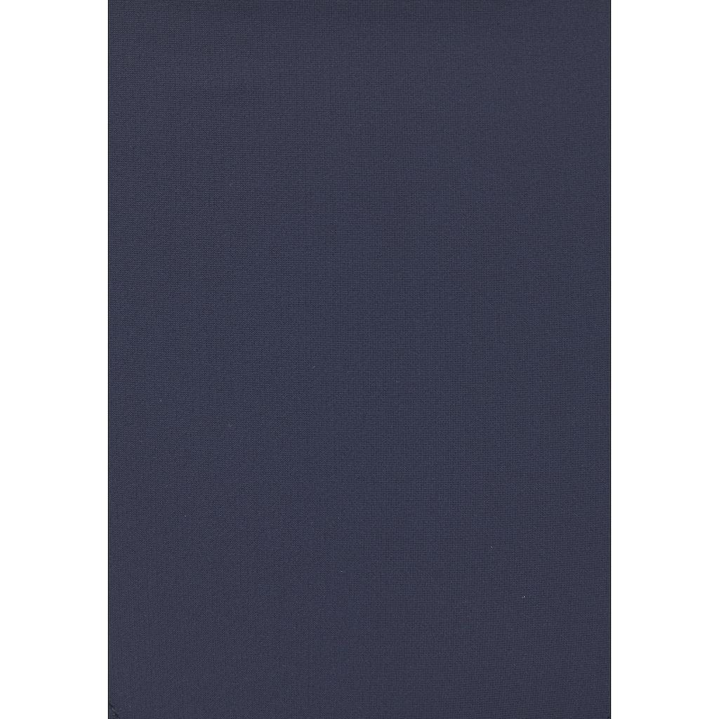 s.Oliver Bikini-Hose »Audrey«, in unifarben