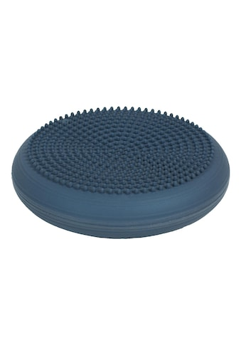 Togu Balancekissen »Dynair Ballkissen Senso XL« kaufen