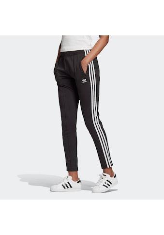 adidas Originals Sporthose »PRIMEBLUE SST« kaufen