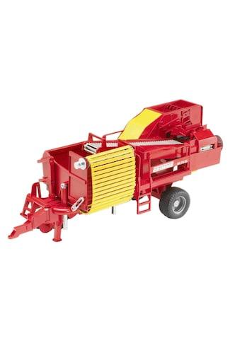 Bruder® Spielfahrzeug-Erweiterung »Grimme Kartoffelvollernter« kaufen