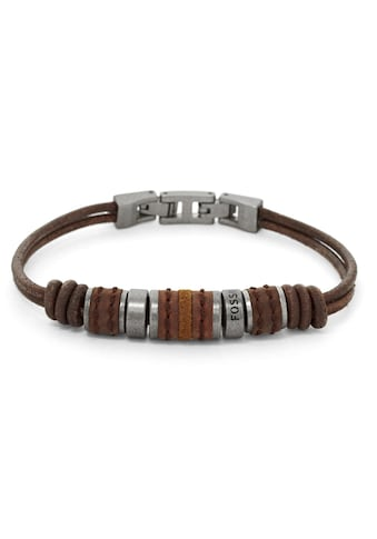 Fossil Armband »Armband Vintage Casual JF00900797« kaufen