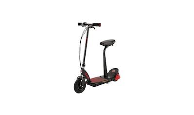 Razor E-Scooter »Power Core E100S Red« kaufen