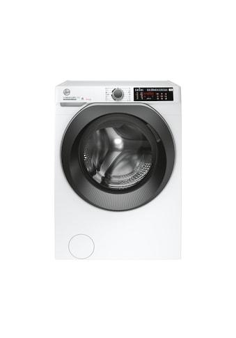 Waschtrockner, Hoover, »HDP 696AMBC/1 - S   HD 495AMBS/1 - S« kaufen