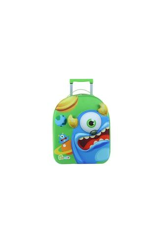 Reisekoffer, KNORRTOYS.COM®, »Monster 20L« kaufen