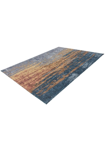 Teppich, »Blaze 300«, Arte Espina, rechteckig, Höhe 8 mm, maschinell gewebt kaufen