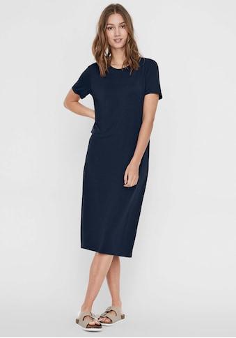 Vero Moda Jerseykleid »VMGAVA« kaufen