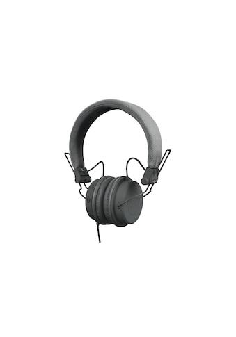 On - Ear - Kopfhörer, Reloop, »RHP6 Grau« kaufen