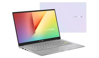 Asus Notebook »S13 (S333JA-EG025T)«, (\r\n) kaufen