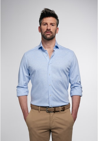 Eterna Langarmhemd »SLIM FIT« kaufen