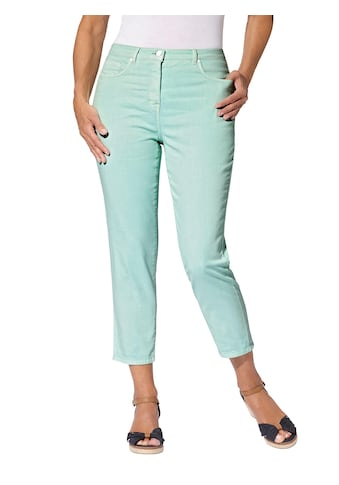 Casual Looks 7/8 - Hose in  5 - Pocket - Form kaufen