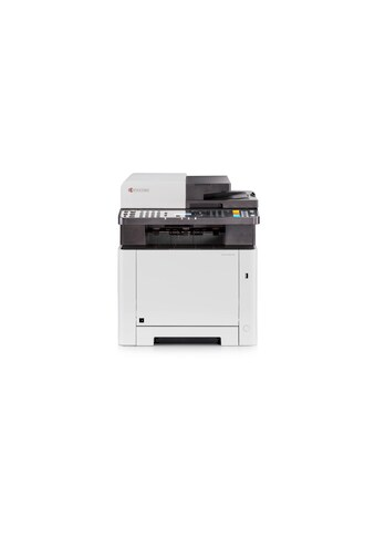 Multifunktionsdrucker, KYOCERA, » ECOSYS M5521CDW/Kl3« kaufen