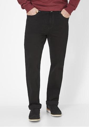 Paddock's 5-Pocket-Jeans »RANGER«, Stretch kaufen