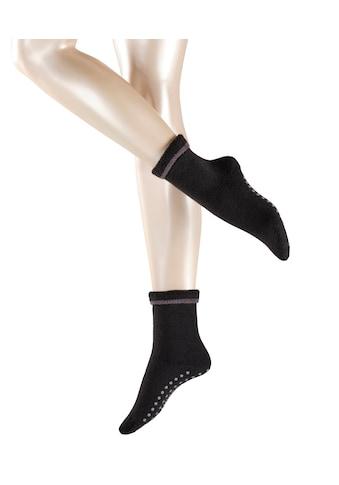 Esprit Socken Cozy (1 Paar) kaufen
