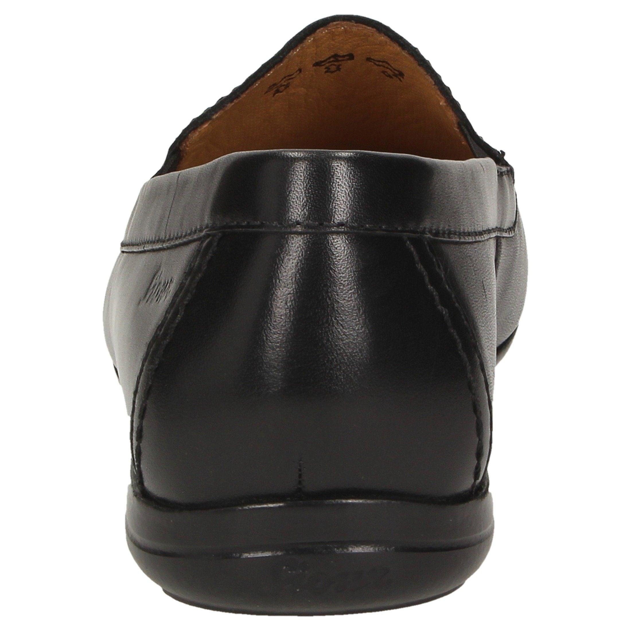 SIOUX Slipper  ;Gion-XL bequem online es kaufen   Gutes Preis-Leistungs-Verhältnis, es online lohnt sich,Trend-3136 da9cdf
