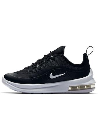 Nike Sportswear Sneaker »AIR MAX AXIS (PS)« kaufen