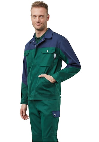 PIONIER WORKWEAR Bundjacke Top Comfort Stretch kaufen