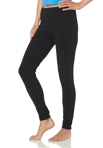 Eastwind Leggings kaufen