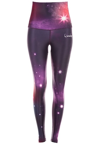 Winshape Leggings »HWL102 - SPACE« kaufen