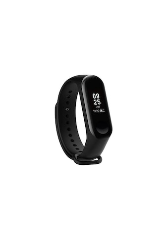 Xiaomi Activity Tracker »Xiaomi Mi Band 3« kaufen