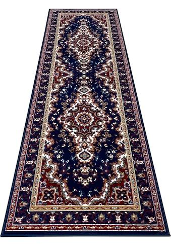 DELAVITA Läufer »Oriental«, rechteckig, 7 mm Höhe, Orient-Optik kaufen