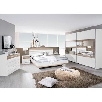 Schlafzimmer Sets Online Kaufen Schlafzimmer Auf Ackermann Ch