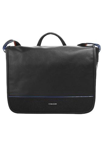 Head Messenger Bag »WORK« kaufen
