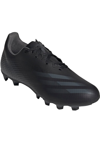 adidas Performance Fussballschuh »X Ghosted.4 FxG« kaufen