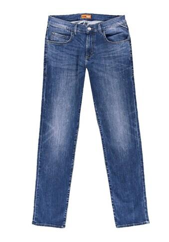 emilio adani Slim-fit-Jeans, mit schmaler Passform kaufen