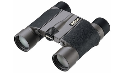 Fernglas, Nikon, »HG L« kaufen