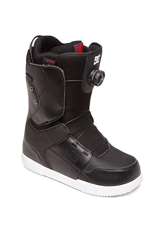 DC Shoes Snowboardboots »Scout« kaufen