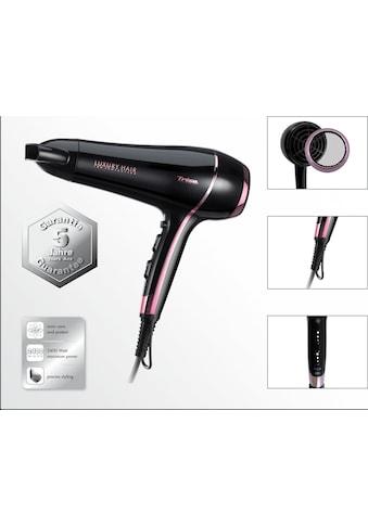 Trisa Haartrockner »Föhn Luxury Hair« kaufen