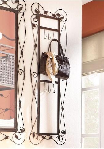 Home affaire Garderobenpaneel kaufen