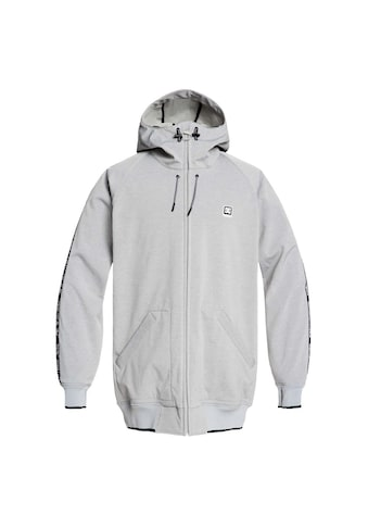 DC Shoes Snowboardjacke »Spectrum« kaufen