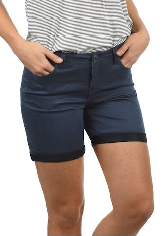 DESIRES Jeansshorts »Lila« kaufen