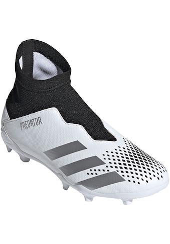 adidas Performance Fussballschuh »Predator 20.3 LL FG« kaufen