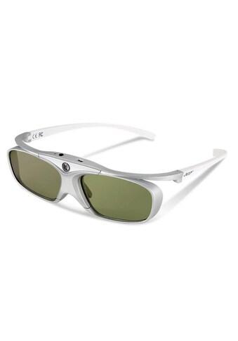 3D - Brille, Acer, »E4W« kaufen