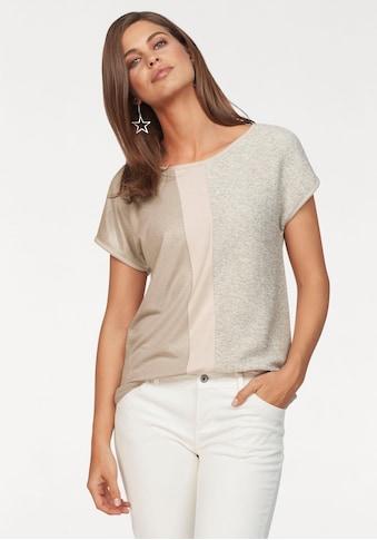 Laura Scott T - Shirt kaufen